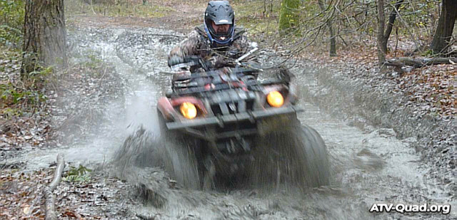 yamaha-grizzly660-in-mud-03.jpg (640x309px)